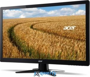 Acer G246HLbbid (UM.FG6EE.B03)