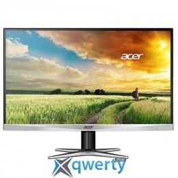 Acer G247HYUSMIDP (UM.QG7EE.013) купить в Одессе