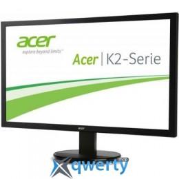Acer K212HQLb (UM.LW2EE.001) купить в Одессе