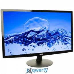 Acer S240HLBID (ET.FS0HE.005) купить в Одессе