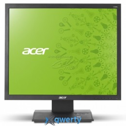 Acer V196Lbd (UM.CV6EE.013) купить в Одессе