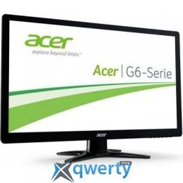 ACER G206HQLGB (UM.IG6EE.G02) купить в Одессе