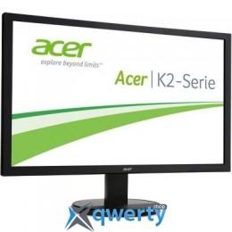 ACER K202HQLAB (UM.IX3EE.A02) купить в Одессе