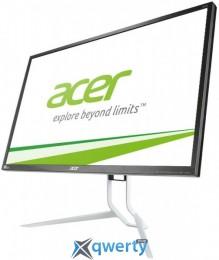 Acer BX320HKymjdpphz (UM.JB0EE.001) купить в Одессе