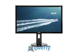 Acer CB270HUbmidpr (UM.HB0EE.003) купить в Одессе