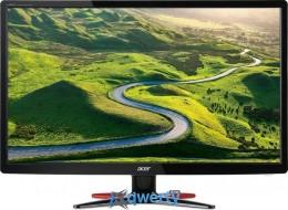 Acer G276HLIbid (UM.HG6EE.I01)