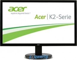 Acer K222HQLbid(UM.WW3EE.006) купить в Одессе