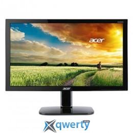 Acer KA240HQAbid (UM.UX6EE.A01) купить в Одессе
