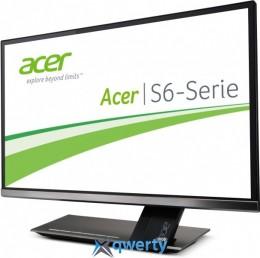 Acer S236HLtmjj (UM.VS6EE.001) купить в Одессе