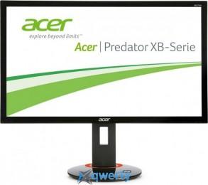 Acer XB270HAbprz (UM.HB0EE.A01) купить в Одессе