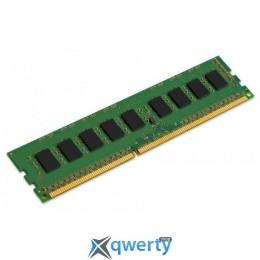 Kingston DDR3-1600 4096MB(KTL-TC316S/4G) купить в Одессе