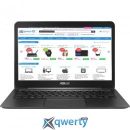 ASUS ZenBook UX305CA-DHM4T