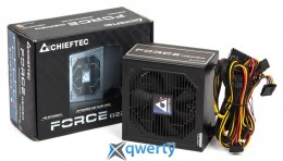 Chieftec Force CPS-400S