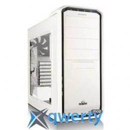 Enermax Ostrog White-Black (ECA3253-WB) купить в Одессе
