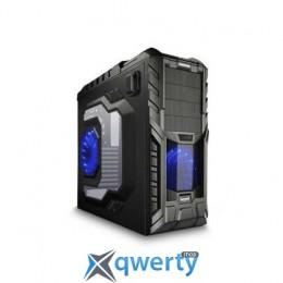Enermax Thormax Giant Black (ECA5030A-B(U3)) купить в Одессе