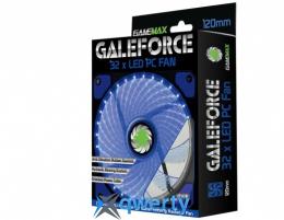GAMEMAX (GMX-GF12B)