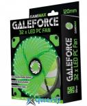 GAMEMAX (GMX-GF12G)