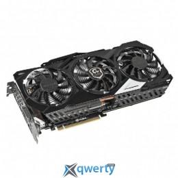 GIGABYTE GeForce Titan X GV-NTITANXXTREME-12GD-B купить в Одессе