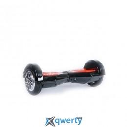 Smartway UERA-ESU004 черно-красный 8