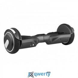 Smartway UERA-ESU008 темно-серый 6.5