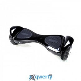 Smartway UERA-ESU002 черный 10