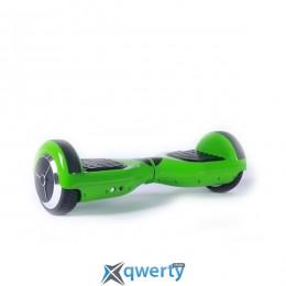 Smartway UERA-ESU010 резинка зеленый 6.5