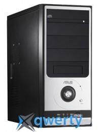 Venta 90-PL881AF5L4-53C-
