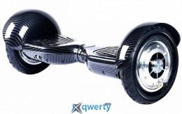 Smartway UERA-ESU002 углерод 10