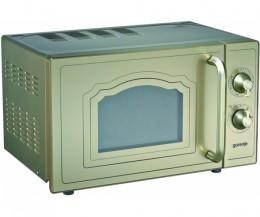 GORENJE MO4250CLG купить в Одессе