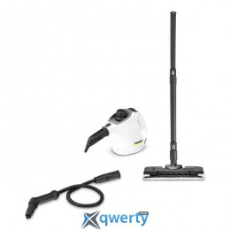 Karcher SC 1 Premium Floor Kit (1.516-244.0) купить в Одессе
