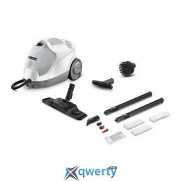 Karcher SC 4 Premium 1.512-440.0