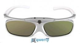 Acer E4W 3D (MC.JFZ11.00B) купить в Одессе