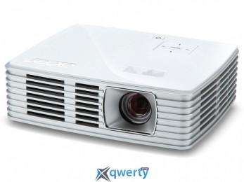 Acer K132 (MR.JGN11.001) купить в Одессе