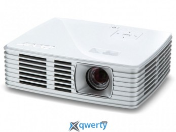 Acer K135 (MR.JGM11.001) купить в Одессе