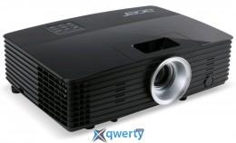 Acer P1285B (MR.JM011.001) купить в Одессе