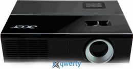 Acer P1373WB (MR.JGF11.001) купить в Одессе