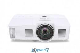 Acer S1383WHne (MR.JK211.001) купить в Одессе