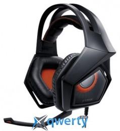 Asus Strix Pro Black (90YH00B1-M8UA00) купить в Одессе