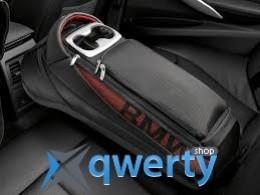 Cумка BMW с подстаканниками (SportLine) (52212219904)