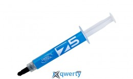 Deepcool Z5 купить в Одессе