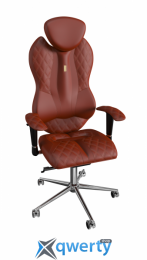 Кресло GRANDE купить в Одессе
