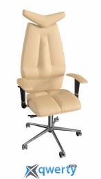 Кресло JET купить в Одессе