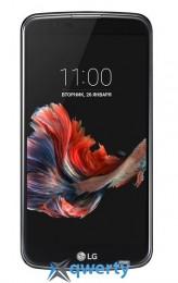 LG K10 3G Dual Sim (black blue) купить в Одессе