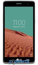 LG X155 Max Dual Sim (Titan) купить в Одессе