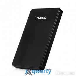 Maiwo K2503D black
