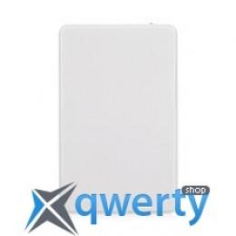 Maiwo K2503D white