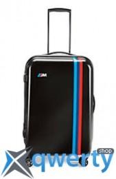 Большой чемодан BMW M (80222211773) купить в Одессе