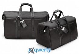 Дорожная сумка BMW Iconic Weekender Duffel(80222357710) купить в Одессе