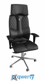 Кресло BUSINESS купить в Одессе