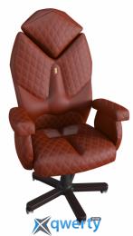 Кресло DIAMOND купить в Одессе